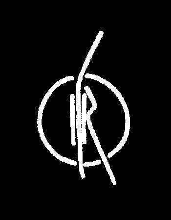 Logo-nicolasraguin1-blanc